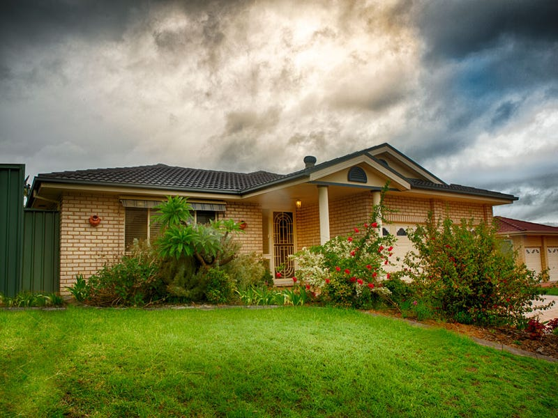 19 Maybush Avenue, Thornton, NSW 2322