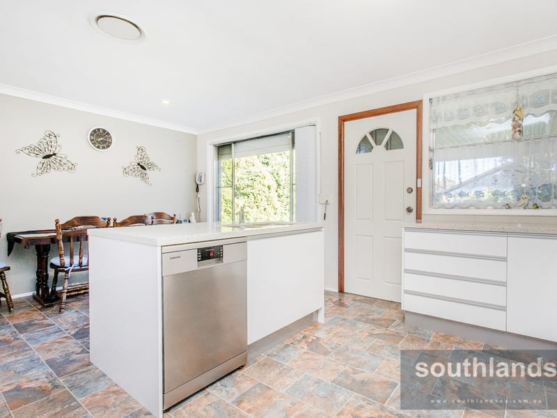 6 Teme Place, Jamisontown, NSW 2750