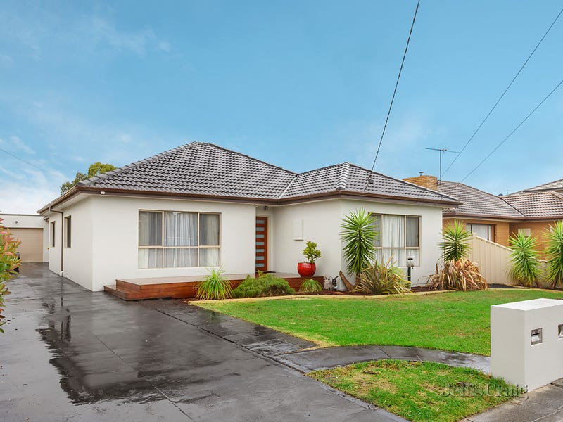 78 King Street, Airport West, Vic 3042