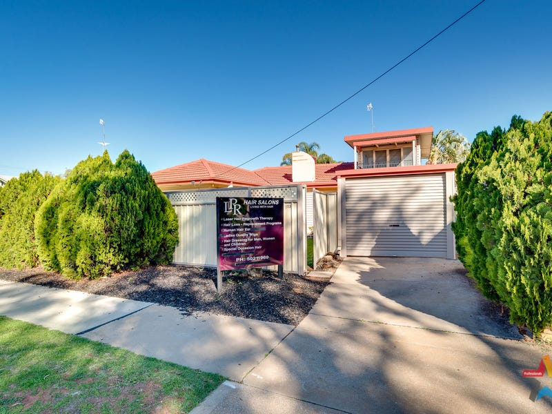123 Thirteenth Street, Mildura, Vic 3500