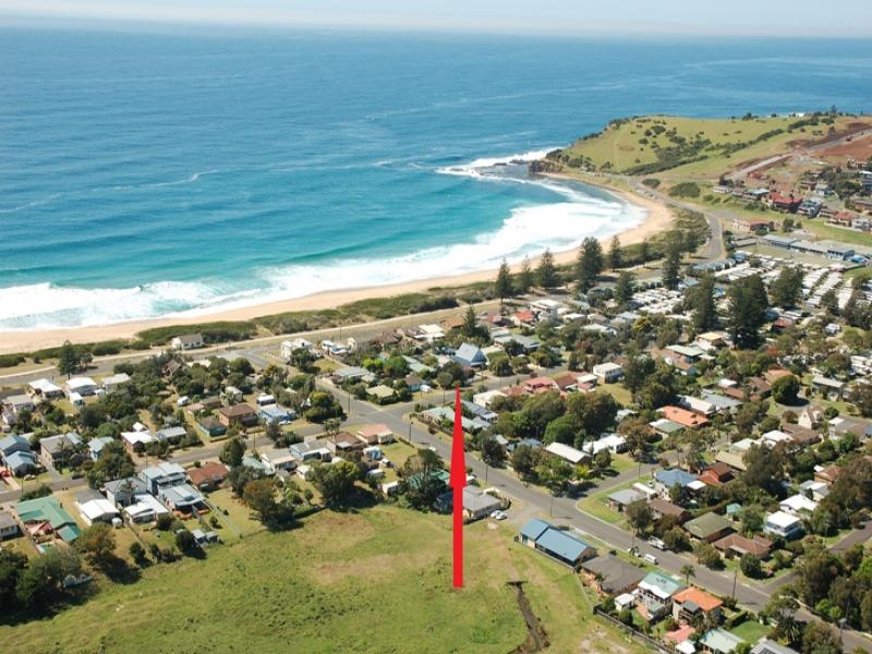20 Renfrew Road, Werri Beach, NSW 2534
