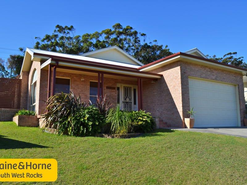 3 Sanders Close, South West Rocks, NSW 2431