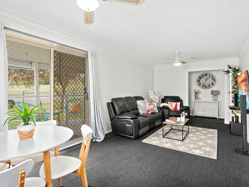 8 Jones Avenue, Mount Warrigal, NSW 2528
