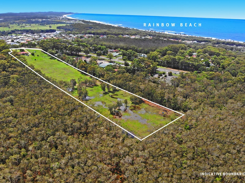 1087 Ocean Drive, Bonny Hills, NSW 2445