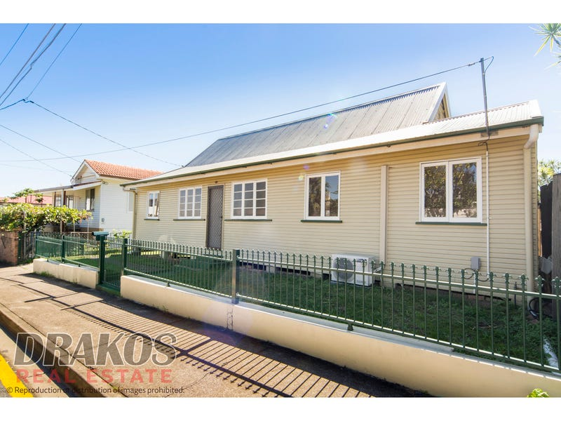 15 Ashington Street, West End, Qld 4101