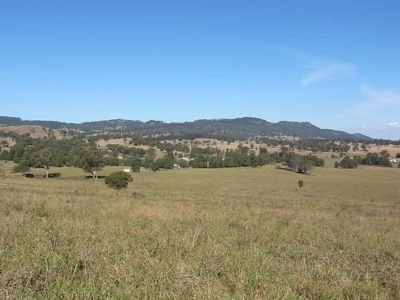 763 Muscle Creek Road, Muscle Creek, NSW 2333