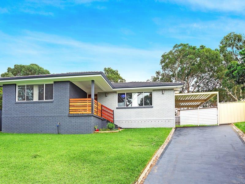 13 Kyleanne Place, Dean Park, NSW 2761