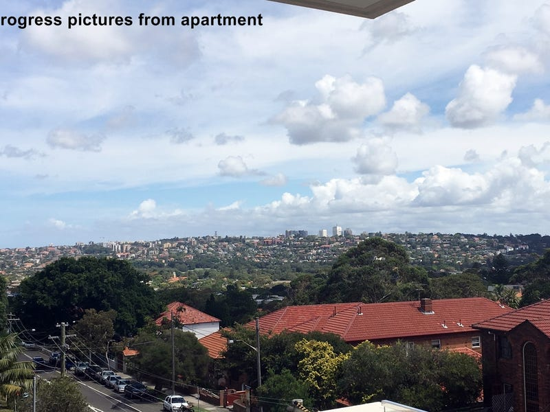 10/649-651 Old South Head Road, Rose Bay, NSW 2029
