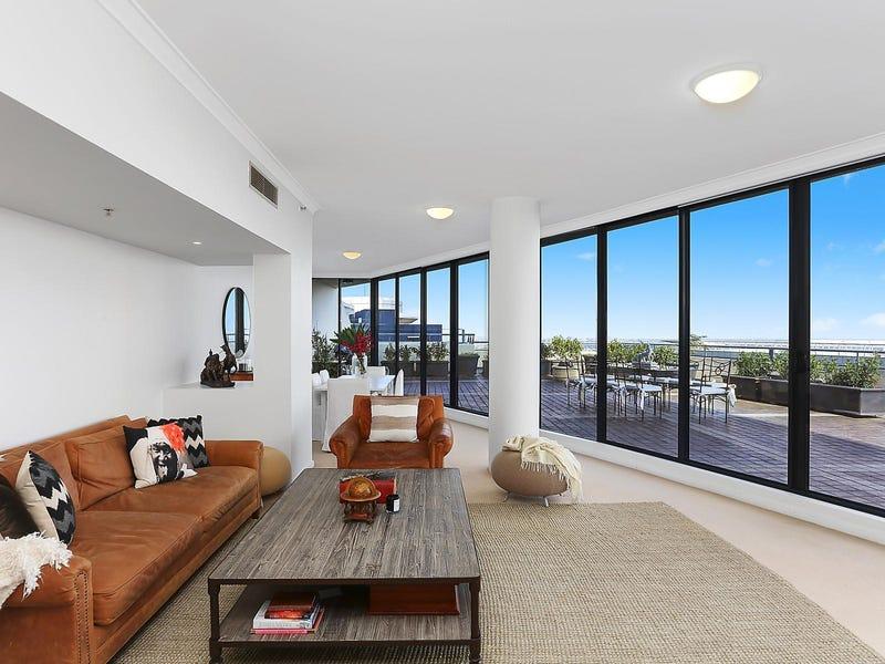 1501/3 Herbert Street, St Leonards, NSW 2065