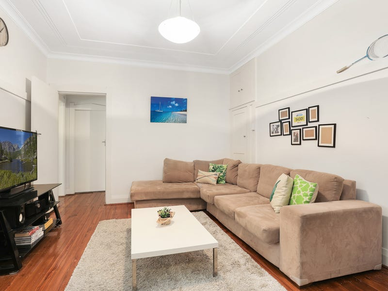 12/31 Prince Street, Randwick, NSW 2031