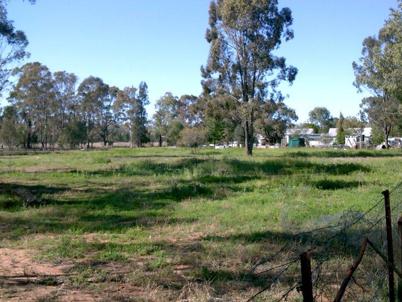 32 Miller Road, Kenebri, NSW 2396
