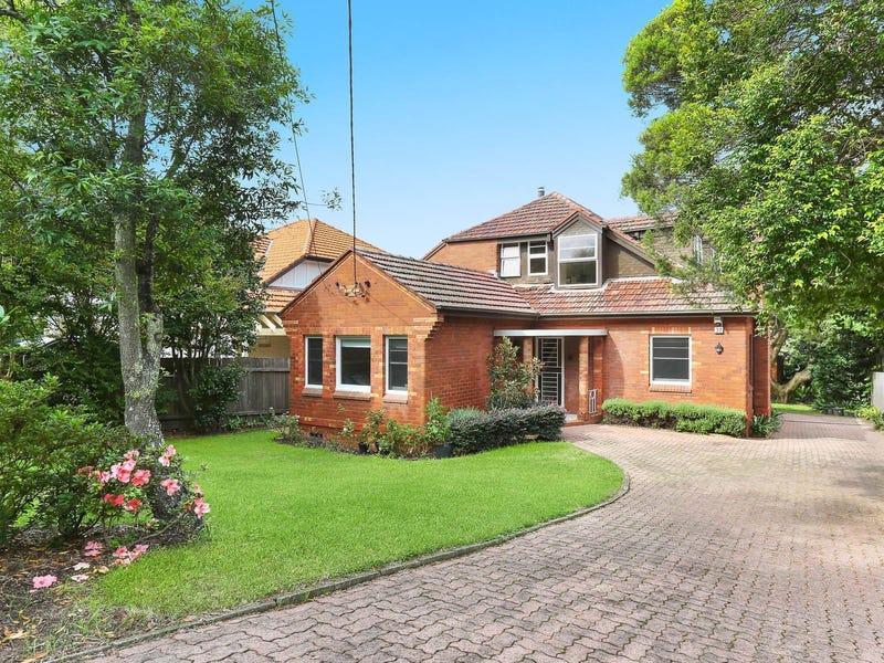 32 Stewart Street, Artarmon, NSW 2064