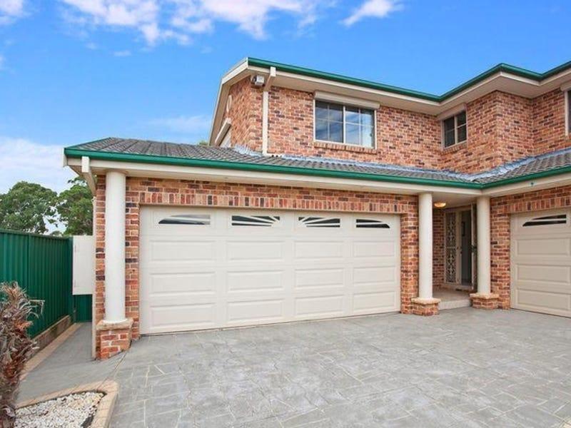 4 Taurus Place, Gilead, NSW 2560
