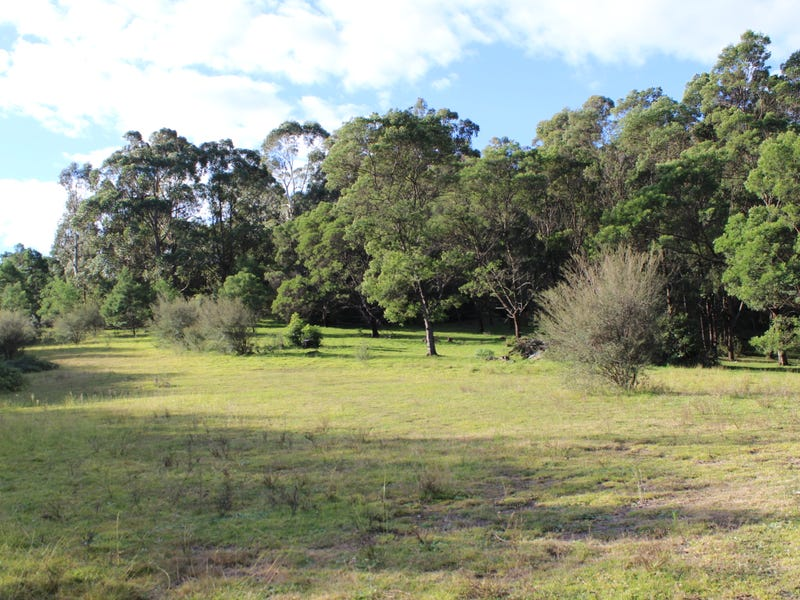 Lot 194 & 195 Princes Hwy, Wolumla, NSW 2550