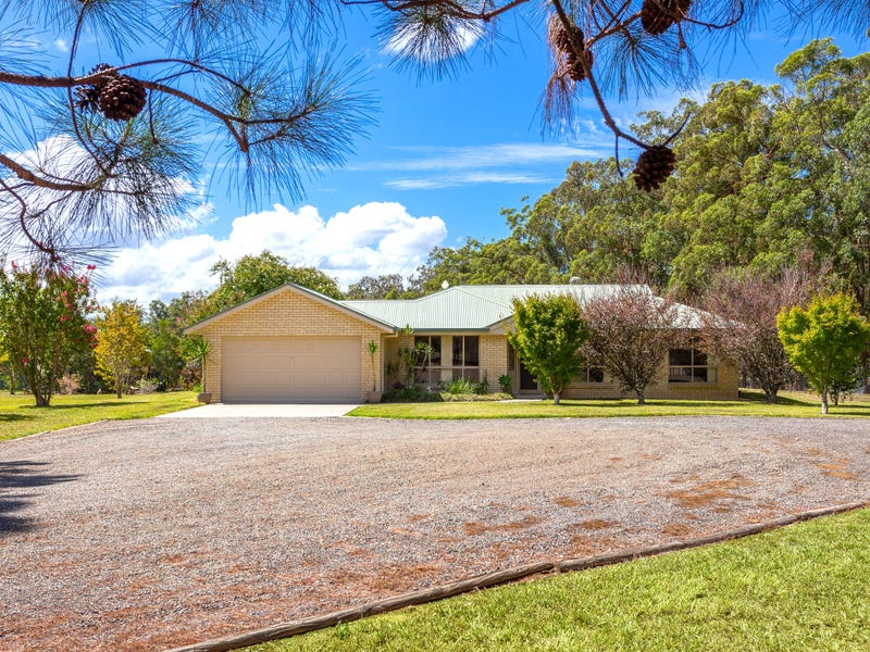 72 Malcolms Road, Pampoolah, NSW 2430