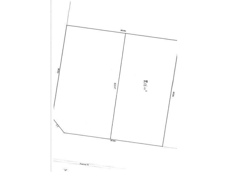 12 Frederick St, Wooroolin, Qld 4608