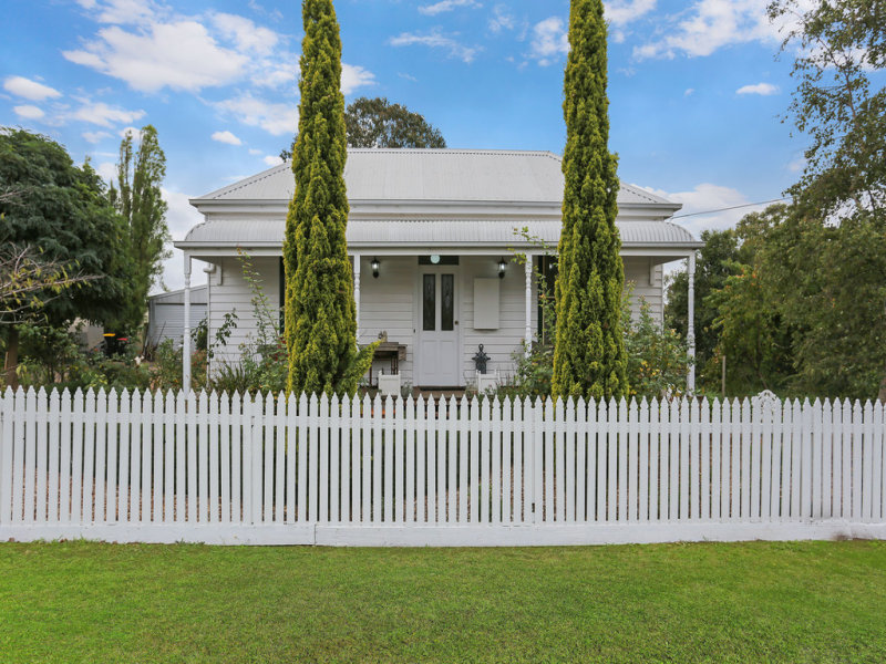10 Watts Lane, Macarthur, Vic 3286