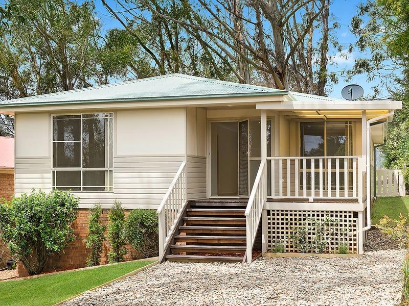 54A Fitzgerald Street, Katoomba, NSW 2780