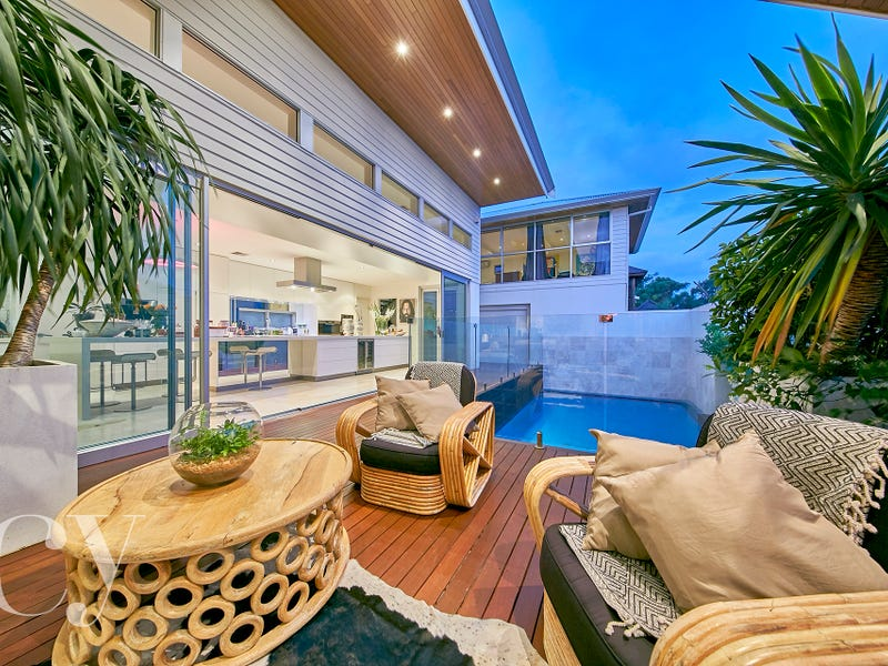 42 Alexandra Road, East Fremantle, WA 6158
