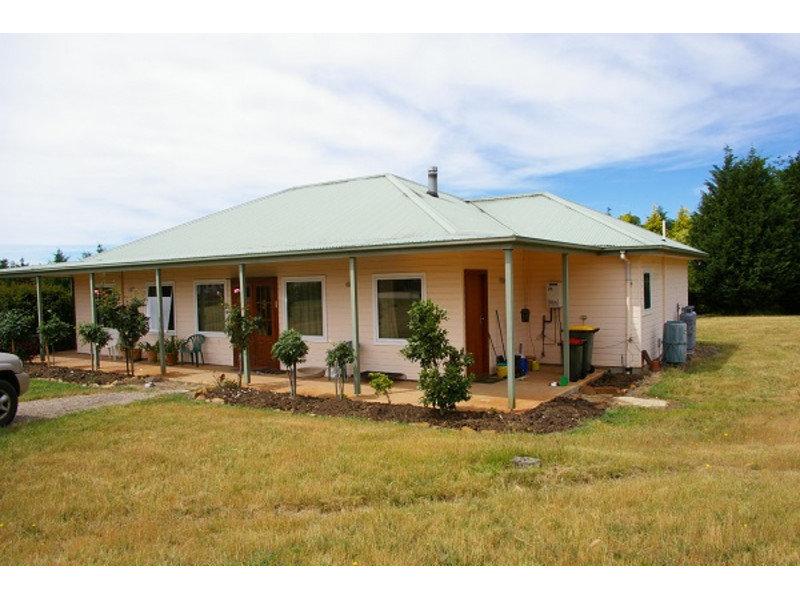 11 Berrima Drive, Berrima, NSW 2577