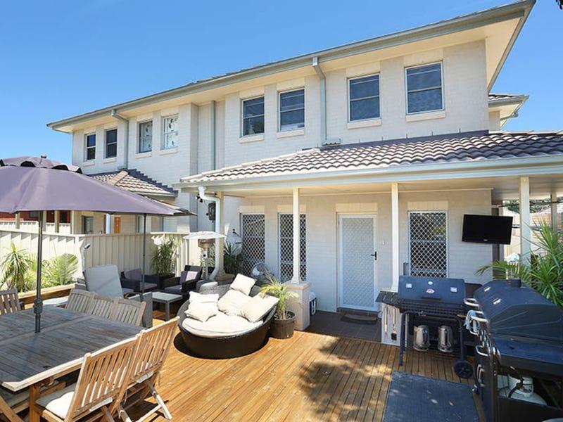 2/12-14 Albert Street, Revesby, NSW 2212