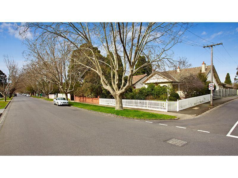 28 Sackville Street, Kew, Vic 3101