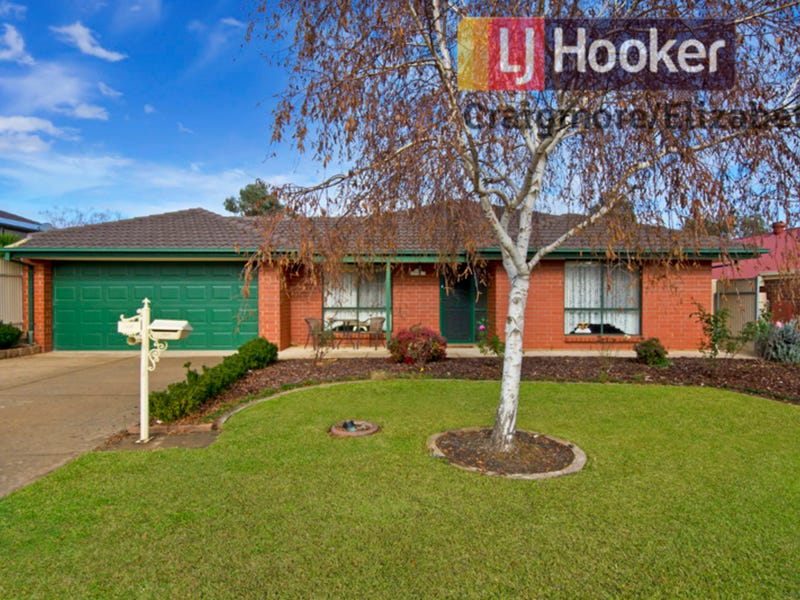 3 Castle Court, Blakeview, SA 5114