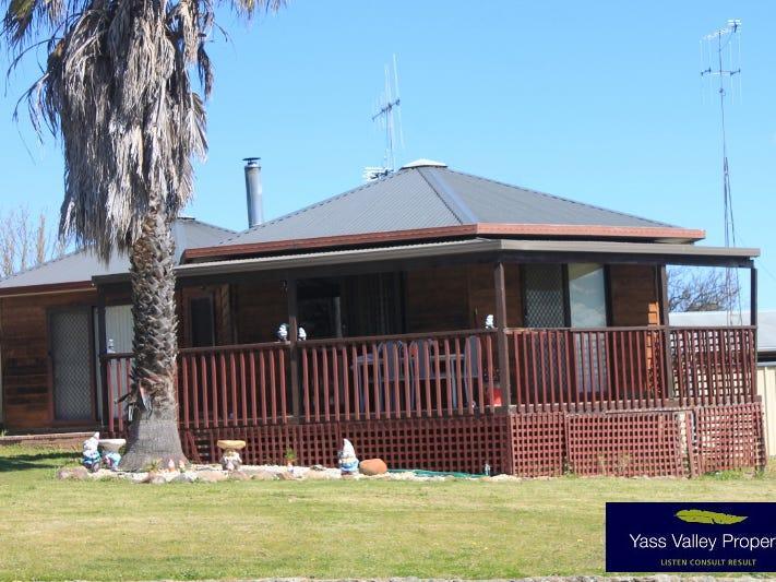 51 Pollux Street, Yass, NSW 2582