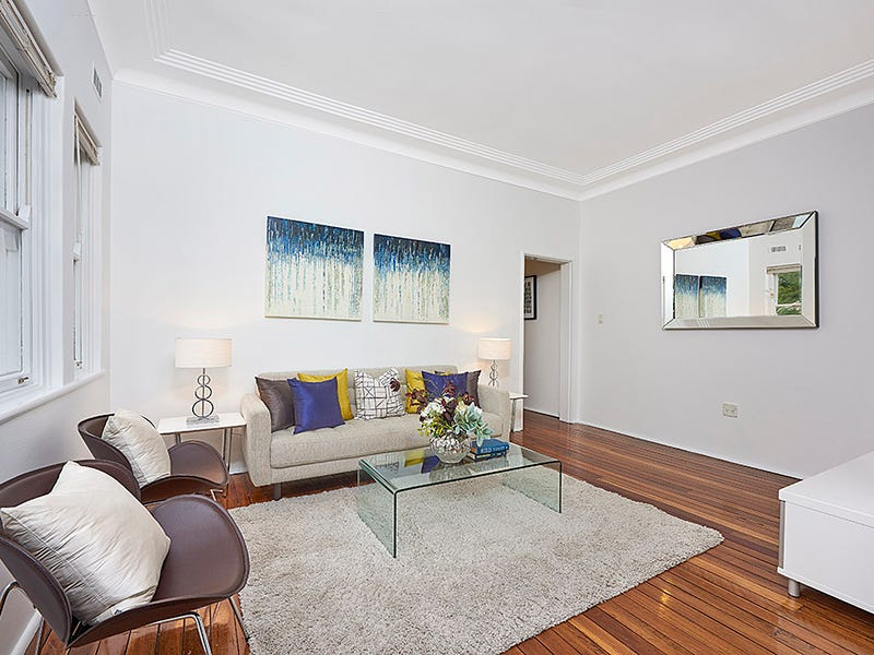 1/13 Frederick Street, Ashfield, NSW 2131