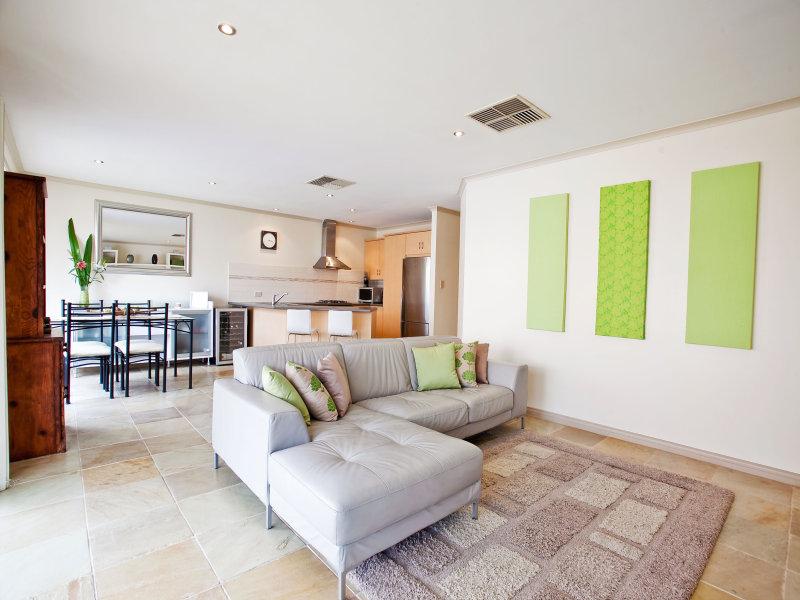 27 Noble Terrace, Allenby Gardens, SA 5009