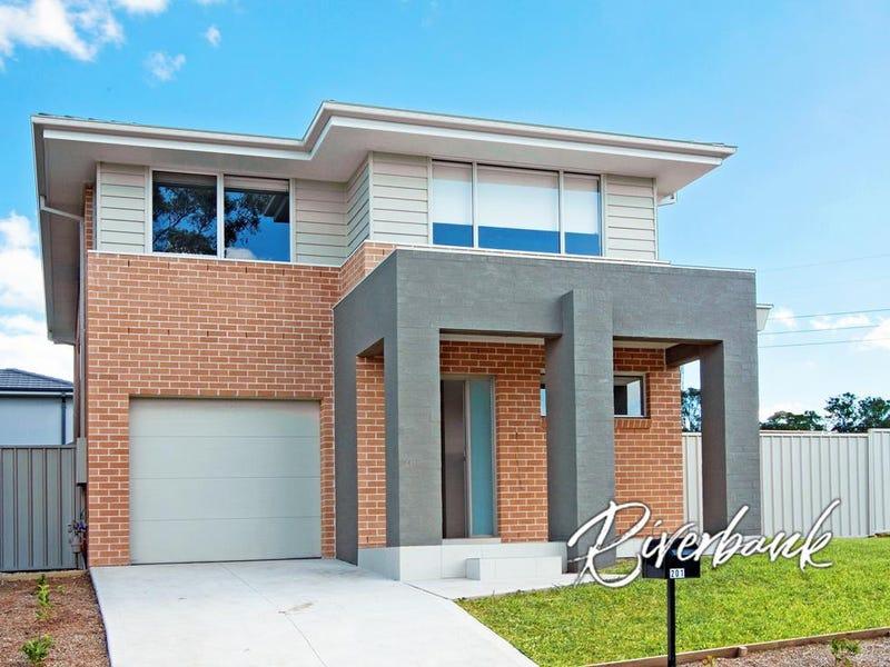 23 Affleck Gradens, Middleton Grange, NSW 2171