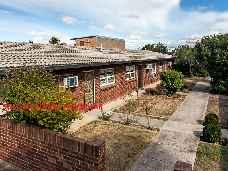 2/14  Alan Avenue, Campbelltown, SA 5074