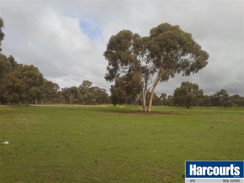9980 Willams Location, Darkan, WA 6392