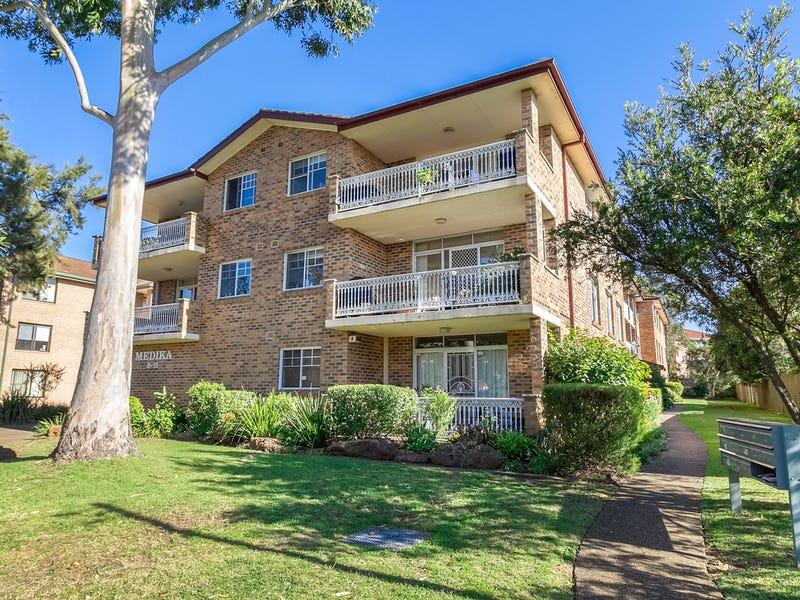 11/9-11 Preston Avenue, Engadine, NSW 2233