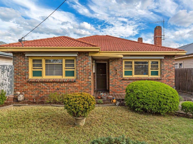 91 Suffolk Street, West Footscray, Vic 3012