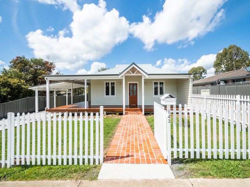 143 Bent Street, South Grafton, NSW 2460