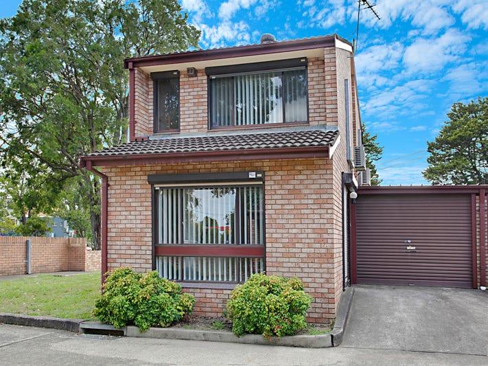 1/51-53 Carlisle Street, Ingleburn, NSW 2565