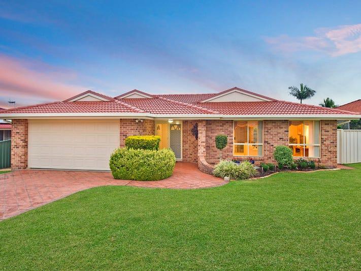 8 Olivine Street, Port Macquarie, NSW 2444