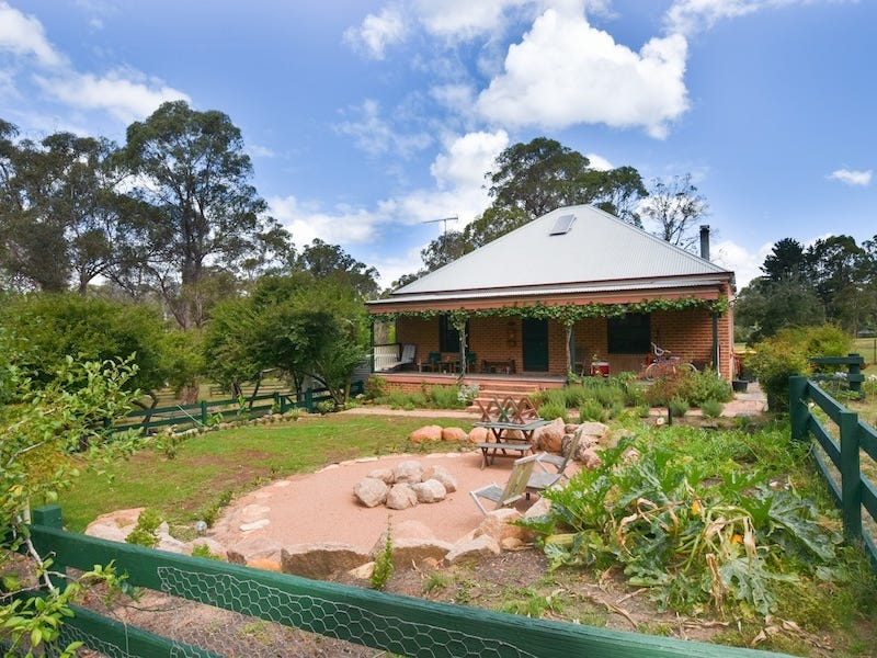 59 Old Mandemar Road, Berrima, NSW 2577