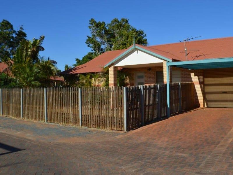 15/35 Egret Crescent, South Hedland, WA 6722