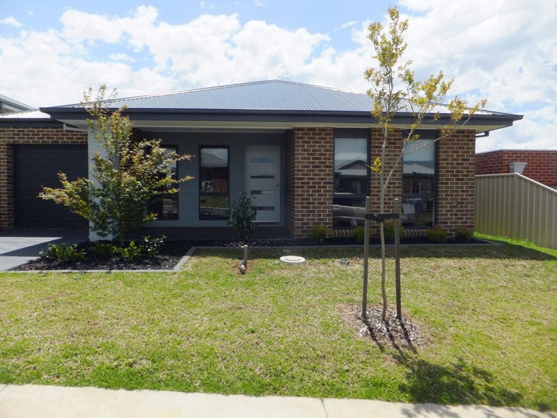 5 Stephens Court, Neerim South, Vic 3831