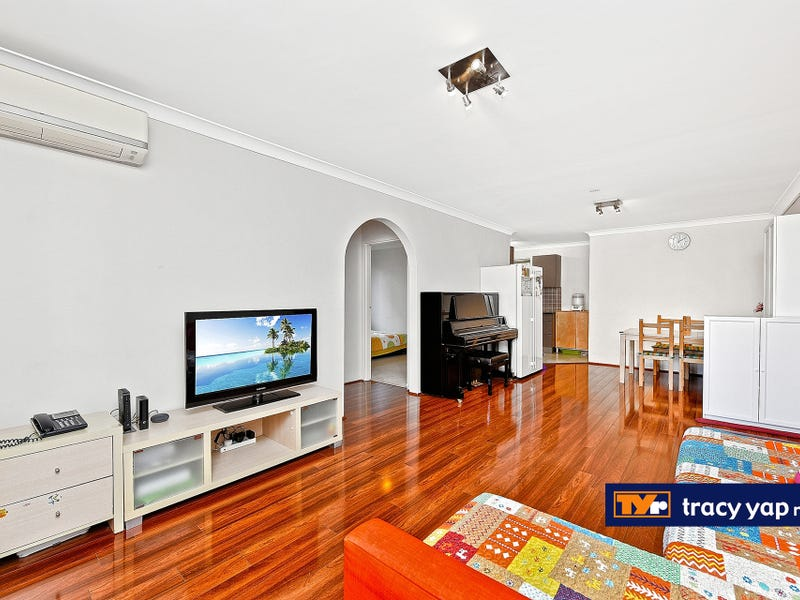 10/28-34 First Avenue, Eastwood, NSW 2122