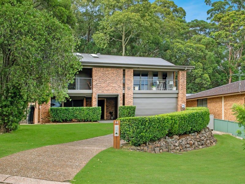 44 Merinda Close, Adamstown Heights, NSW 2289