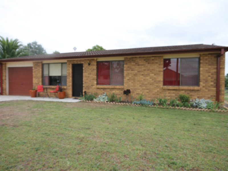 24 Marquet Street, Merriwa, NSW 2329
