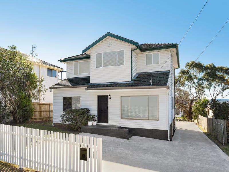 114 Mcintosh Road, Narraweena, NSW 2099