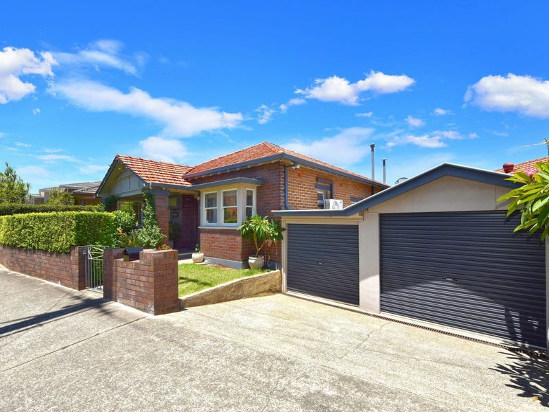 104 Forest Road, Arncliffe, NSW 2205