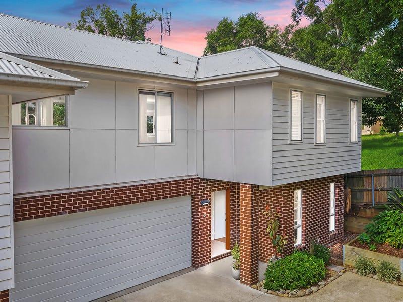 3/105 Hills Street, North Gosford, NSW 2250