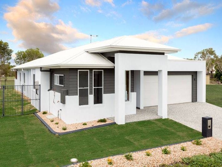 Address available on request, Bribie Island North, Qld 4507