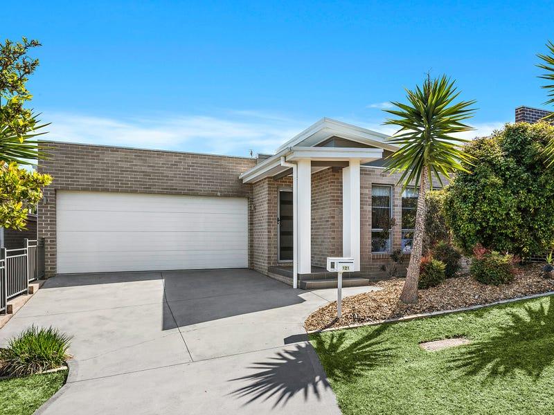 121 Whittaker Street, Flinders, NSW 2529
