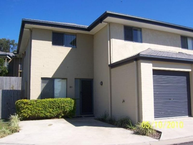 83/250 Sumners Road, Riverhills, Qld 4074